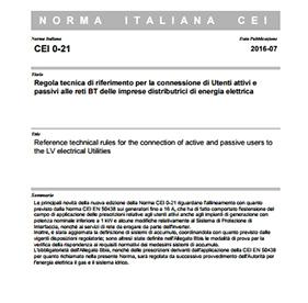 CEI021